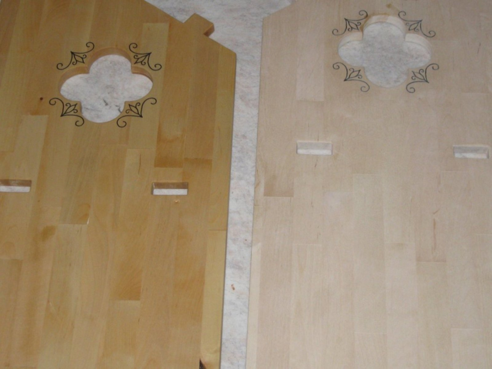 scriptorium romani m bel schreibpult. Black Bedroom Furniture Sets. Home Design Ideas